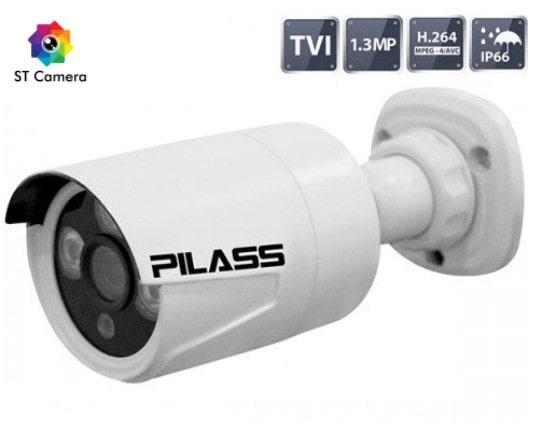camera ECAM-601TVI 1.3-min