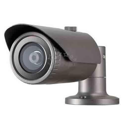 Camera IP Wifi Samsung XNO-8080R