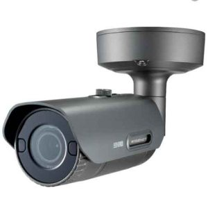 Camera Wifi Samsung XNO-6080R