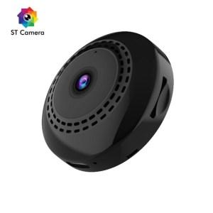 Camera ngụy trang bí mật wifi không dây NA07