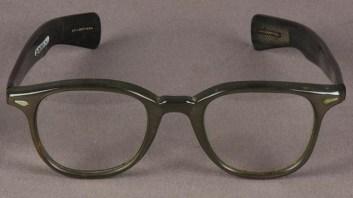 2002-196-17-1A-his glasses