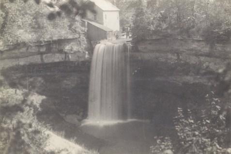 decew-falls-small