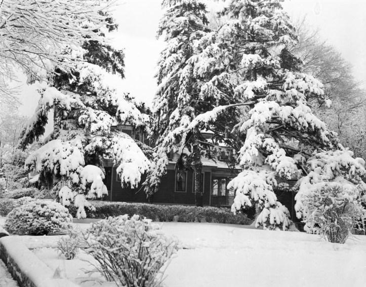 s1940-32-1-3-april-snowstorm