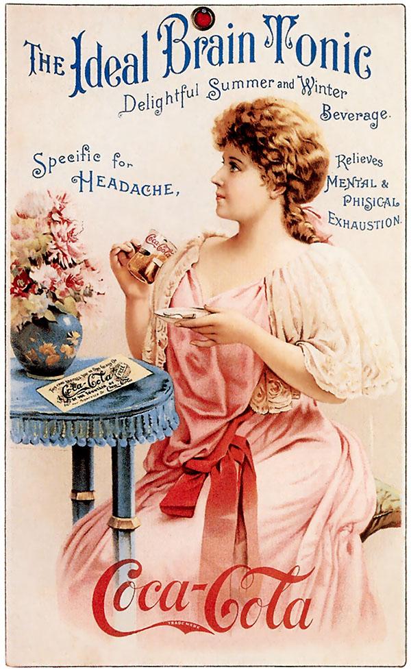 coca-cola_ideal_brain_tonic_1890s.jpg