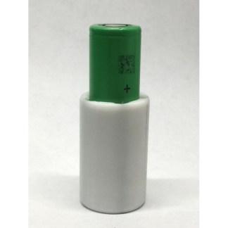 18650-26650 adapter
