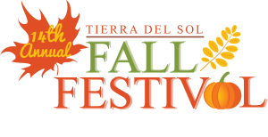 FINAL-Tierra-del-Sol-Final-Logo