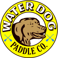 Waterdog Paddle Co