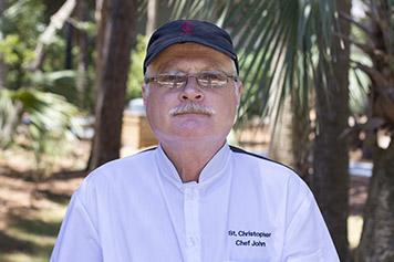 John Reinauer