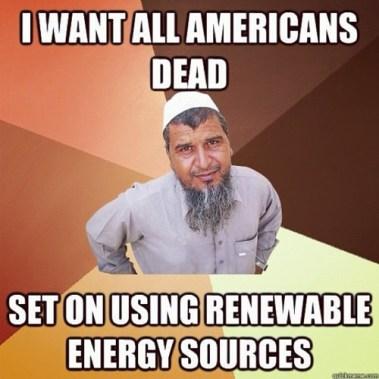 Misleading Ahmed!