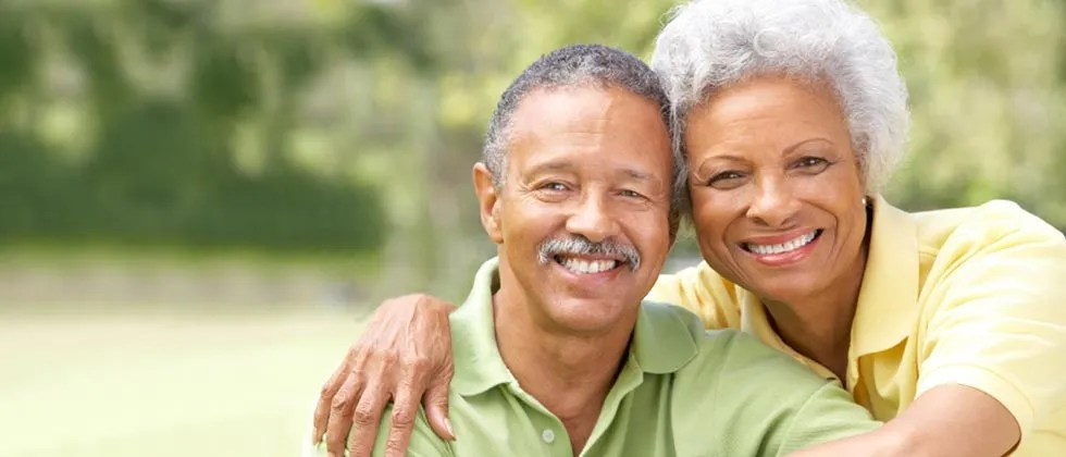 Hook Up Sites For Seniors