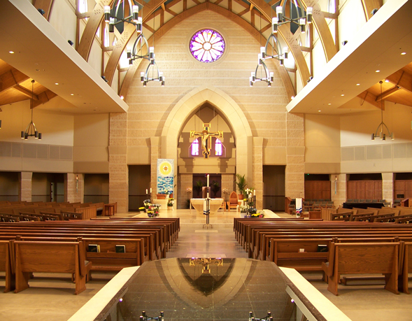 Pictures Of St Clare Church St Clare Of Assisi O