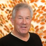 Aboutus-trustees-Andy Skelton