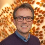 Aboutus-trustees-David Thomson