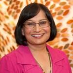 Aboutus-trustees-Gita Mehta