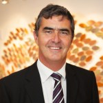 Aboutus-trustees-Patrick Foster