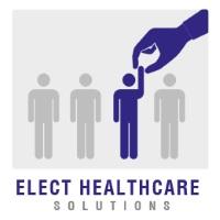 Elect Healthcare logo