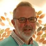 Graham Randall Trustee for website