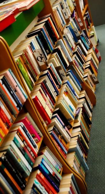 harlow_bookshelf