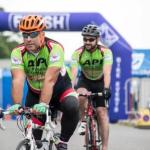 st_clare_bike_ride-44