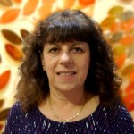 Cheryl Armitage