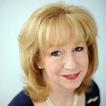 Eleanor Laing MP