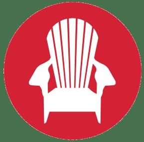 Muskoka Tourism branding strategy