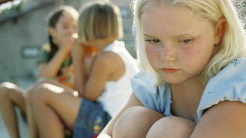 Afbeeldingsresultaat voor armoede kinderen nederland