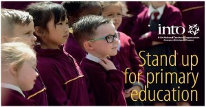 stand-up-for-primary-education