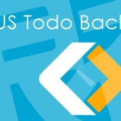 Easeus todo backup 12.0 Crack Activation key [2020]