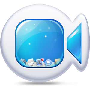 Apowersoft Video Download Capture 6.5.0.0 Crack Free Here!