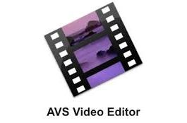 AVS Video Editor Crack 9.3.1.354 with Activation Key 2020 Free