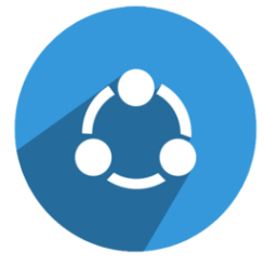 SHAREit 5.5.38 + Mod Latest Version 2020 Download Free Here
