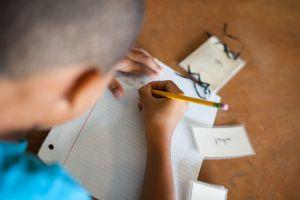 boywriting
