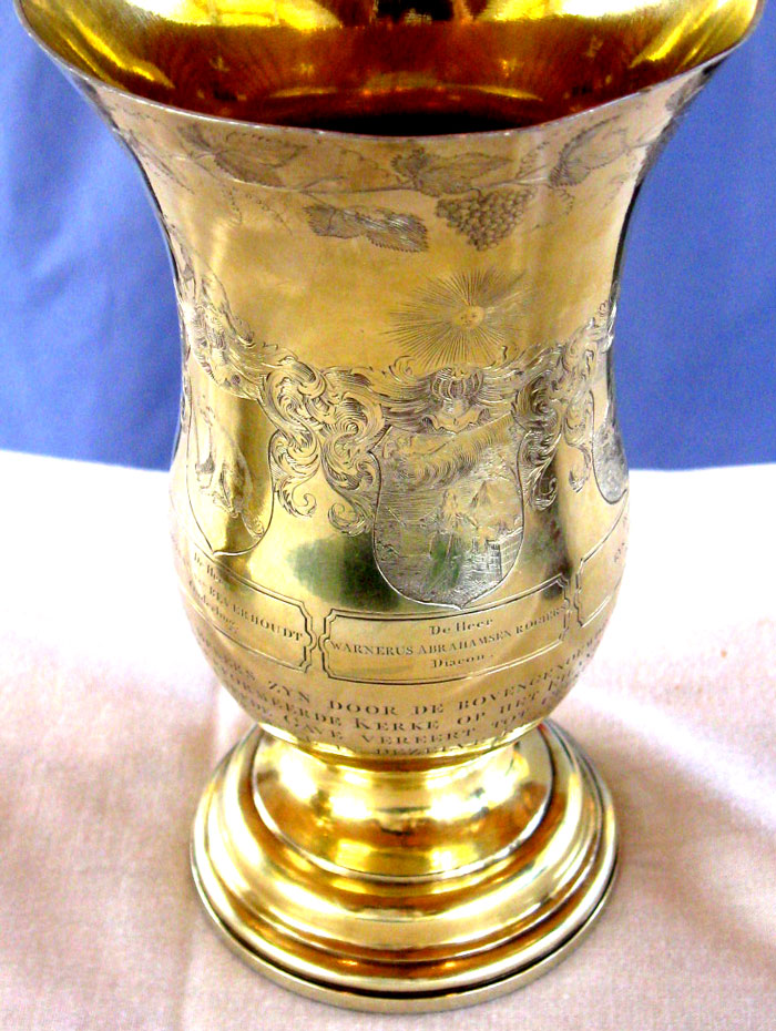 1740cup-detail