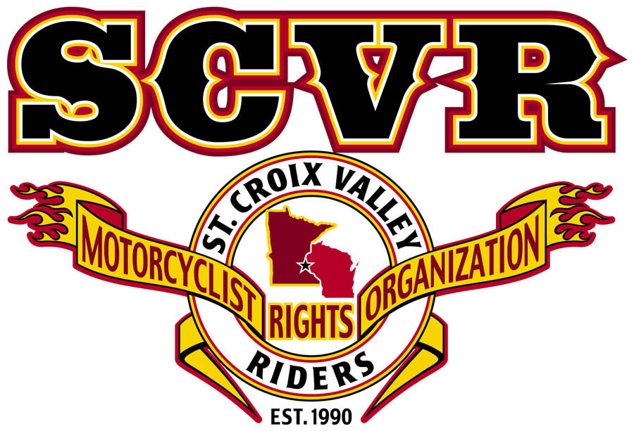 St. Croix Valley Riders