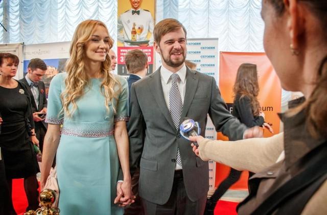 Константин Кондаков о MetaTrader 4