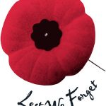 37093_remembrance-poppy1