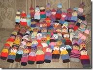 izzy dolls