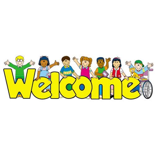 Welcome-Kids-Straight-Border-N292_XL