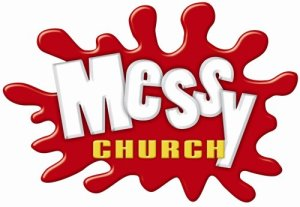 messy_church_logo