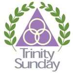 trinity-sunday-liturgy-clip-art