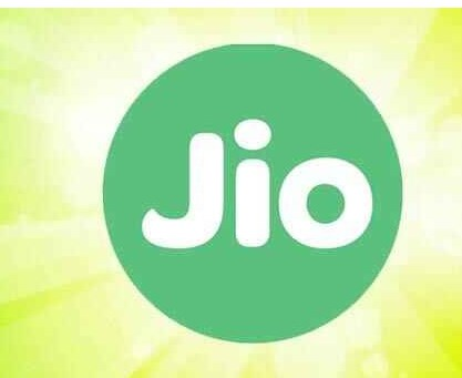 Reliance Jio Latest Plan for 28 Days and Benefi
