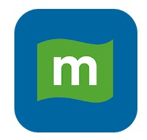 Moneycontrol Share Market News and Portfolio Application