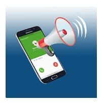 Caller Name Announcer Apps For Hands-Free Pro