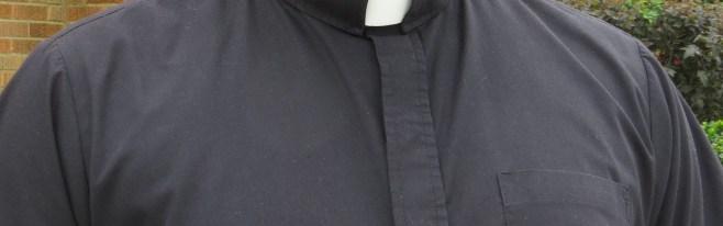 Know Your Fellow Parishioner: Father Thomas Kochalumchuvattil
