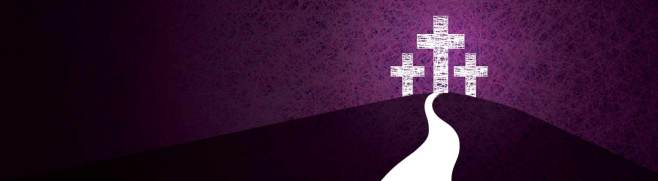 Lent: The Rules and Regulations