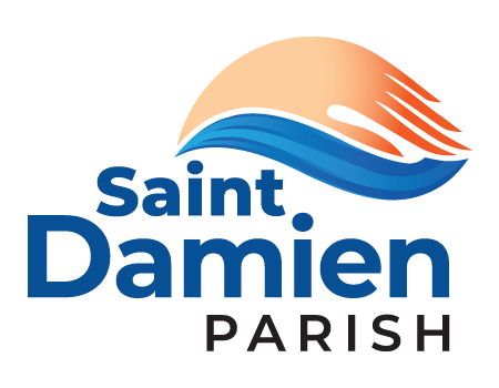 Saint Damien Parish of Ocean City, NJ