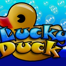 Lucky Duck Commercial - St.Denis Talent Agency Langley Vancouver