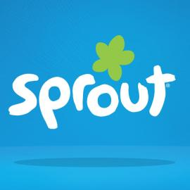 Sprouts Online at stDenis Talent Agency Vancouver Langley