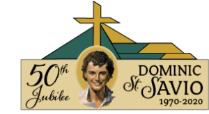 St. Dominic Savio Parish